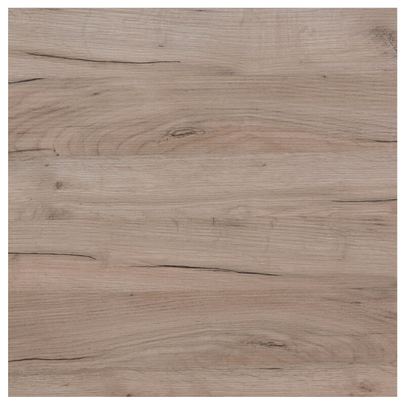 Horeca Tafelblad - Madrid K2 - 60x60 - 2.8 Cm Dik - D