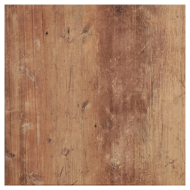 Horeca Tafelblad - Werzalit Findus - 60x60 - 3 Cm Dik - D1
