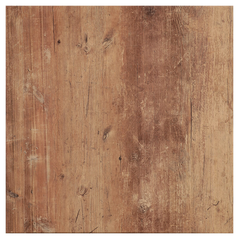 Horeca Tafelblad - Werzalit Findus - 70x70 - 3 Cm Dik - D1