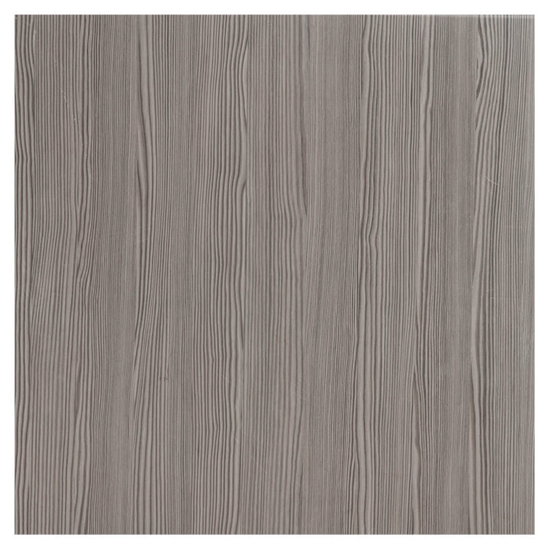 Horeca Tafelblad - Werzalit Grijs Pine - 60x60 - 3 Cm Dik - D