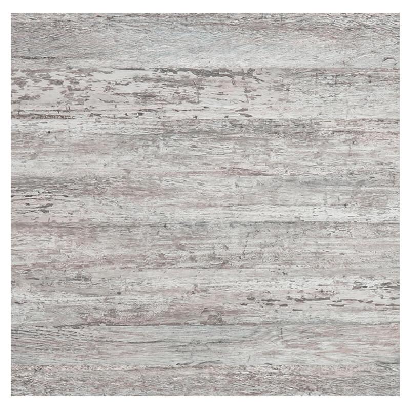 Horeca Tafelblad - Werzalit Montpellier - 70x70 - 3 Cm Dik - D1
