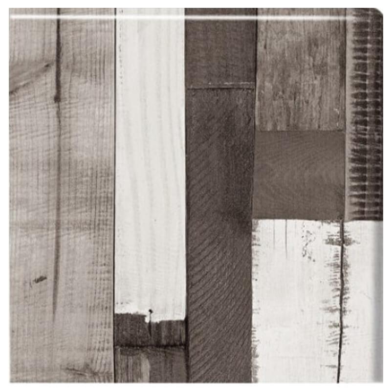 Horeca Tafelblad – Werzalit Kbana – 3 Cm Dik