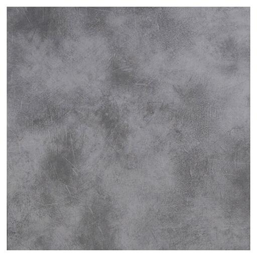 Horeca Tafelblad - Werzalit Beton - 3 Cm Dik