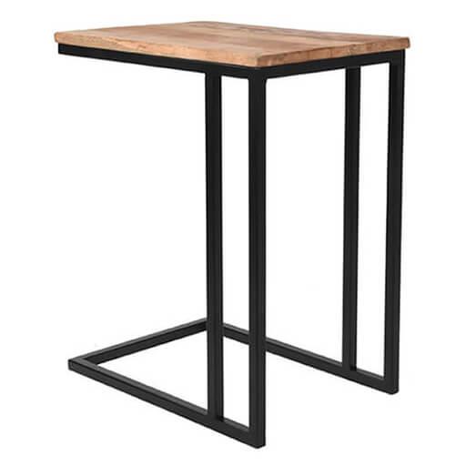 Horeca-Laptop-Table-Move-Categorie