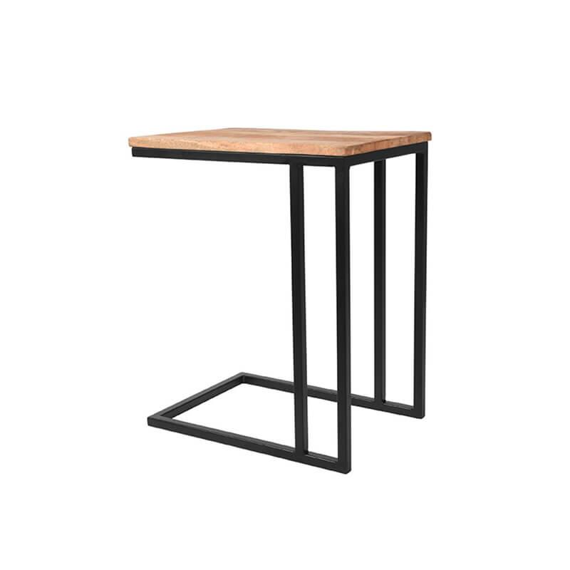 Horeca-Laptop-Table-Move-Mango-2