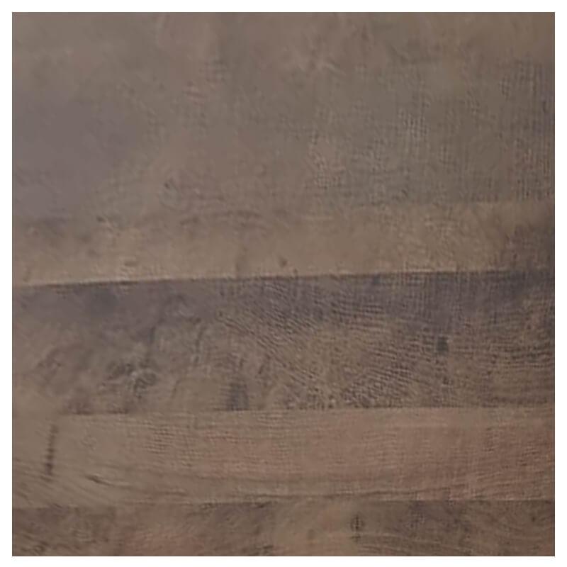 Horeca-Tafelblad-Dublin-K56-60x60-Cm-B-D