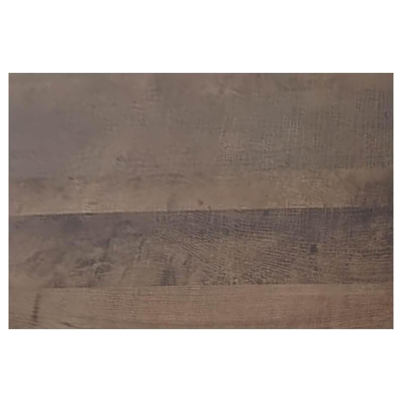 Horeca-Tafelblad-Dublin-K56-70x120-Cm-B-D