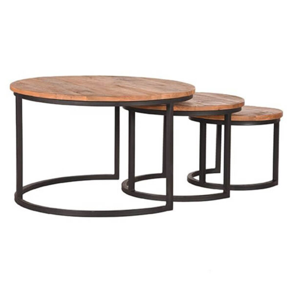 Horeca-Triple-Set-Coffee-Table-Mango