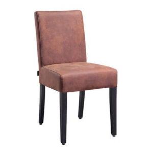 Vintage & Industrieel Categorie Vintage houten stoelen
