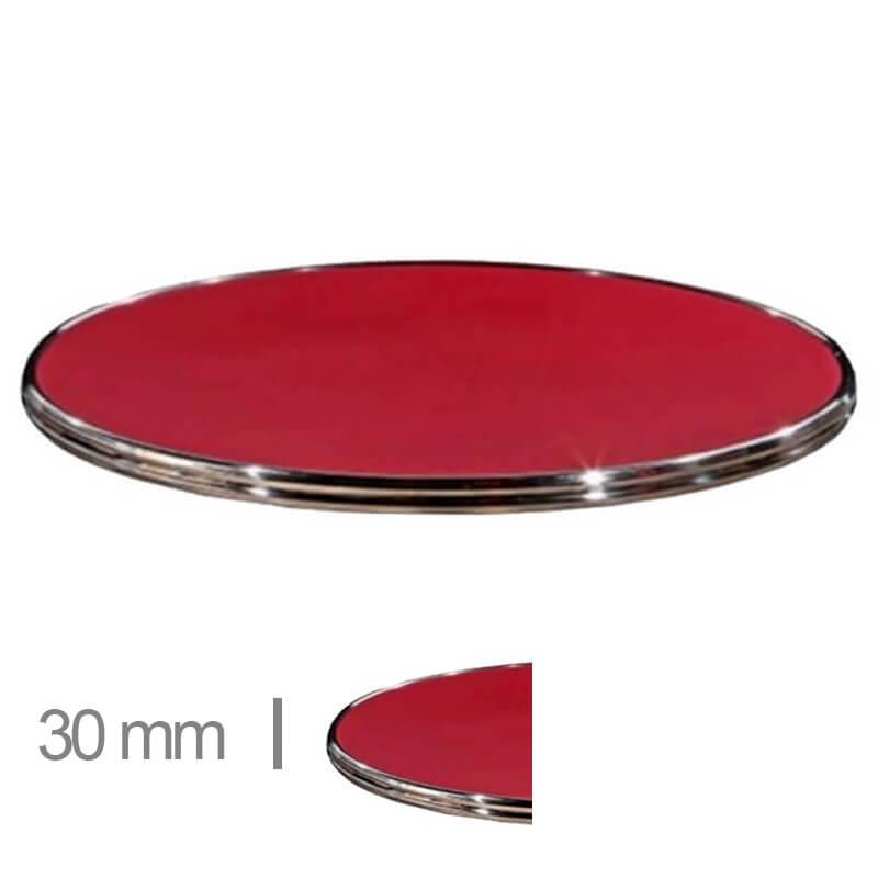 Categorie-Werzalit-RD-Met-Ring-Tafelblad