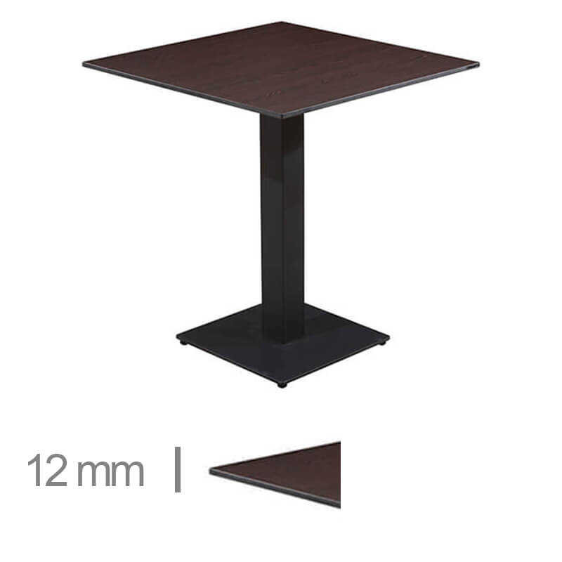 Compact-Wenge-Categorie-12mm