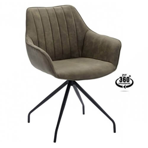 HERA-FAUTEUIL-OLIVE